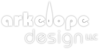 Arkelope Design, LLC