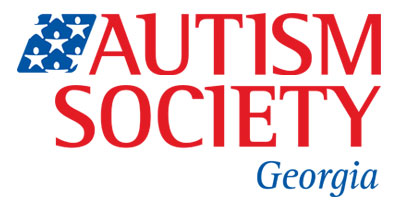 Autism Society of Georgia