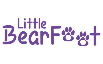 Little Bearfoot