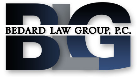 Bedard Law Group, P.C.