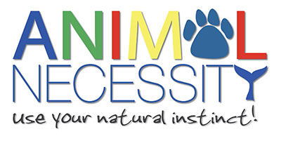 Animal Necessity, LLC