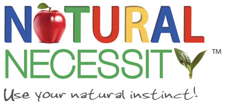 Natural Necessity, LLC
